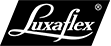 Luxaflex Gallery Showroom